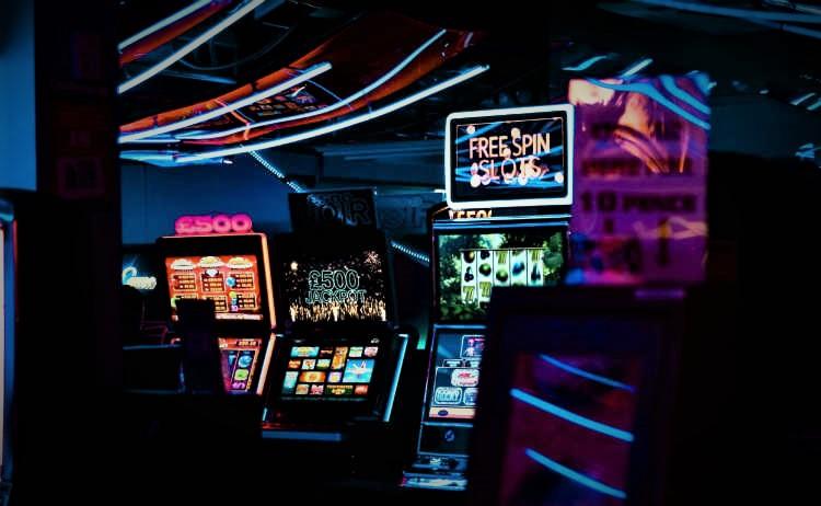 Tips Dalam Memainkan Game Judi Slot Online